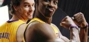 Lakers_Dwight_Howard_3