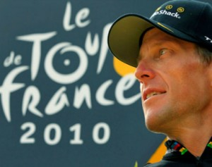 Lance_Armstrong_2012