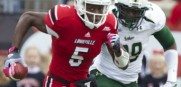 Louisville_Teddy_Bridgewater _2012