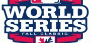 MLB_2012_World_Series_LOGO