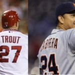 MLB_MVP_Mike_Trout_Miguel_Cabrera