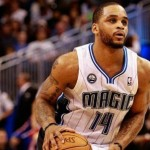 Report: New Home for Jameer Nelson