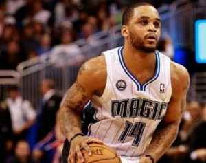 Magic_Jameer_Nelson_2012