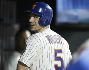 Mets_David_Wright_2012