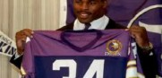 Minnesota_Vikings_Herschel_Walker