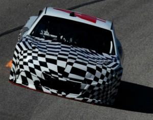 NASCAR_2012
