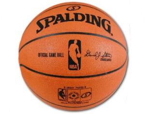 NBA_2012