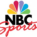 NBC Sports To Air 103 Regular Season NHL Games