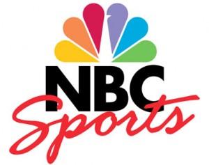 NBC_Sports_Logo_1
