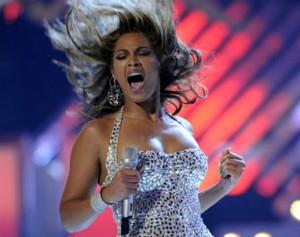 NFL_Super_Bowl_Beyonce_2012