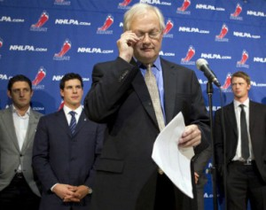 NHL_Owners_2012