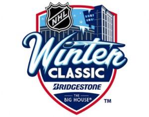 NHL_Winter_Classic_2012