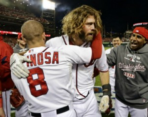 Nationals_Jason_Werth_2012
