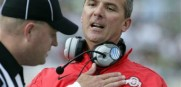 Ohio_State_Urban_Meyer