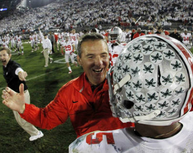 Ohio_State_Urban_Meyer_2012