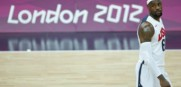 Olympics_Lebron_James_2012