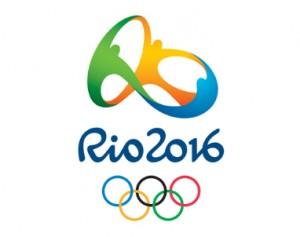 Olympics_Rio_2016