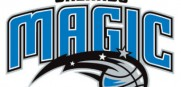 Orlando_Magic_Logo