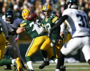 Packers_Aaron_Ragers_2012
