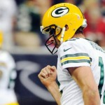 Packers_Aaron_Rodgers_2012