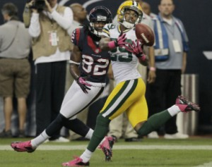Packers_Casey_Hayward_2012