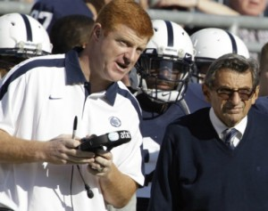 Penn_State_Mike McQueary_1