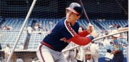 Phillies_Wally_Joyner _2012