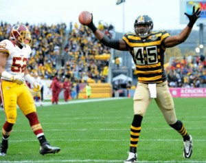 Pittsburg_Steelers_2012