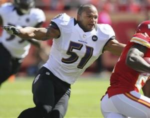 Ravens_Chiefs_2012