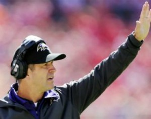 Ravens_Jim_Harbaugh_2012