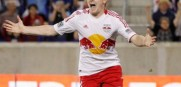 Red_Bulls_Dax_McCarty_1