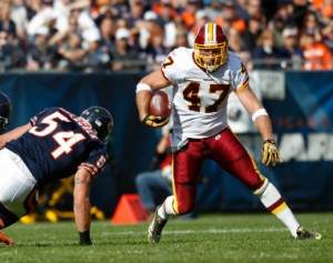 Redskins_Chris_Cooley_2012