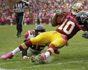 Redskins_RG3_2012