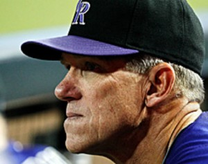 Rockies_Jim_Tracy_2012