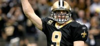 Saints_Drew_Brees_9