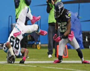 Seahawks_Richard_Sherman_2012