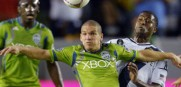 Seattle_Sounders_2012