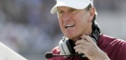 South_Carolina_Gamecocks_Steve_Spurrier