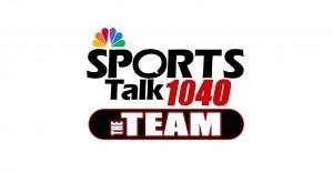 Sports_Talk_1040_Logo
