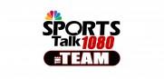 Sports_Talk_1080_Logo
