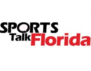 Sports_Talk_Florida_382x302
