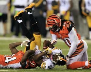 Steelers_Bengals_2012