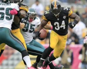 Steelers_Eagles_2012