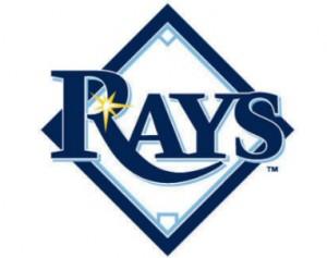 Tampa_Bay_Rays_Logo_2012