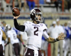 Texas_AM_Johnny_Manziel