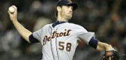 Tigers_Doug_Fister_2012