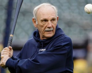 Tigers_Jim_Leyland_2012