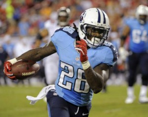 Titans_Chris_Johnson_2012