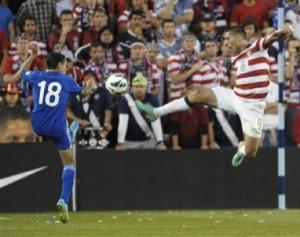 USA_Soccer_World_Cup_2012