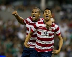 US_Soccer_2012